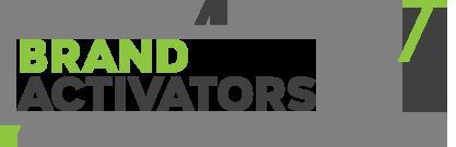 Brand Activators